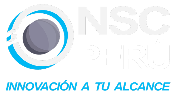 NS CONSULTING PERÚ